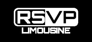 RSVP Limousine Logo